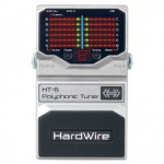 Hardwire HT-6