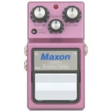 Maxon AD-9 Pro