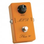 Phaser Pedals